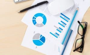 Trade Show Marketing Measurement