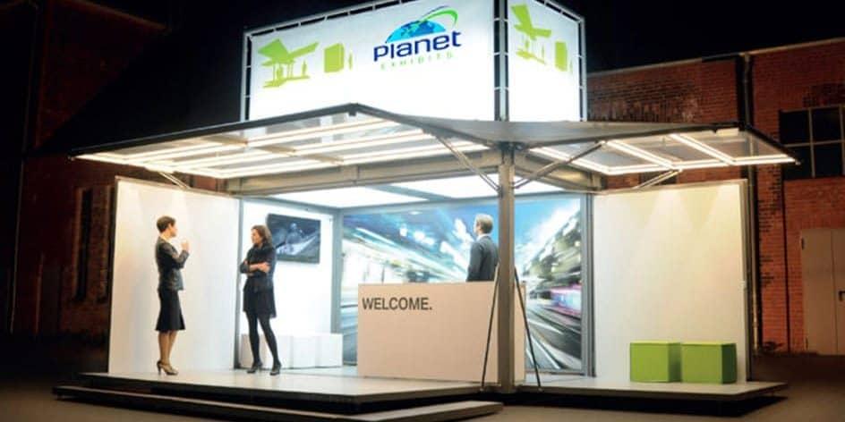 planet-exhibits-modulbox