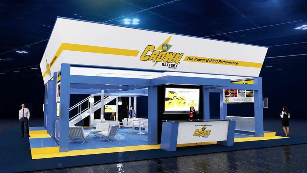 trade-show-exhibit-company-planet-exhibits-Crown-Concept_-50x50-2